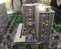 Giá chung cư Quận 2 có nhiều biến động trong năm 2021 không?