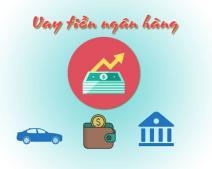 Cách tính lãi suất ngân hàng chính xác nhất