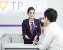 Lãi suất vay mua nhà TPbank 2021 bao nhiêu?