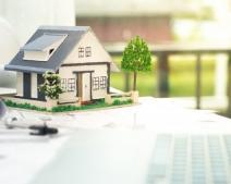Cách hóa giải khi chung cư không hợp hướng