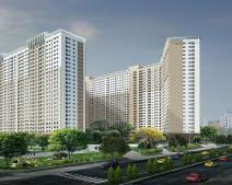 Kinh nghiệm mua chung cư Hà Nội giá dưới 2 tỷ đồng